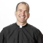 Schreiber Rev. Stephen J (002)