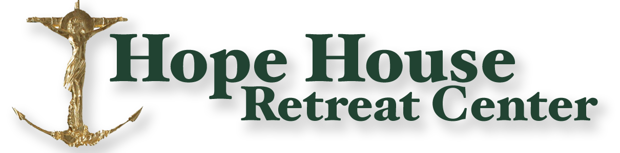 Hope House Retreat Center