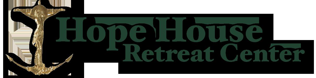 Hope House Retreat Center
