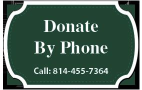 DonatePhone1